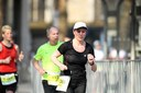 Hannover-Marathon2158.jpg