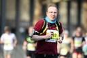 Hannover-Marathon2165.jpg