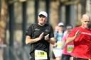 Hannover-Marathon2166.jpg