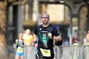 Hannover-Marathon2176.jpg
