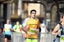 Hannover-Marathon2182.jpg