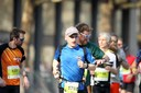 Hannover-Marathon2185.jpg
