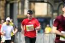 Hannover-Marathon2192.jpg