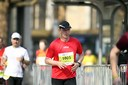 Hannover-Marathon2194.jpg
