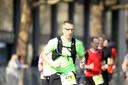 Hannover-Marathon2195.jpg