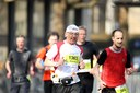Hannover-Marathon2198.jpg