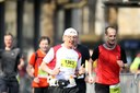 Hannover-Marathon2199.jpg