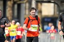 Hannover-Marathon2201.jpg