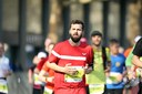 Hannover-Marathon2212.jpg