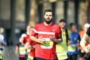 Hannover-Marathon2213.jpg