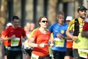 Hannover-Marathon2215.jpg