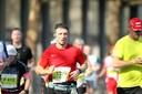 Hannover-Marathon2218.jpg