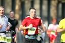 Hannover-Marathon2220.jpg