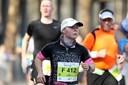 Hannover-Marathon2226.jpg