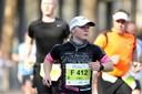 Hannover-Marathon2227.jpg