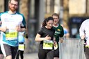Hannover-Marathon2230.jpg