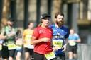 Hannover-Marathon2232.jpg