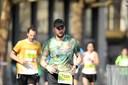Hannover-Marathon2236.jpg