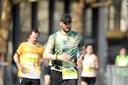 Hannover-Marathon2237.jpg