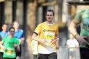Hannover-Marathon2241.jpg