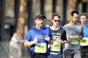 Hannover-Marathon2243.jpg