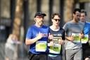 Hannover-Marathon2244.jpg