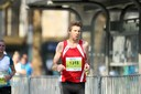 Hannover-Marathon2252.jpg