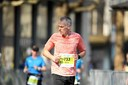 Hannover-Marathon2255.jpg
