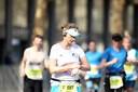 Hannover-Marathon2260.jpg