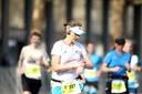 Hannover-Marathon2261.jpg