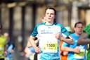 Hannover-Marathon2274.jpg