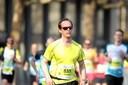 Hannover-Marathon2275.jpg