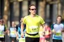 Hannover-Marathon2277.jpg
