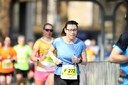 Hannover-Marathon2281.jpg