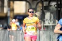 Hannover-Marathon2284.jpg