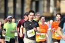 Hannover-Marathon2287.jpg