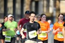 Hannover-Marathon2288.jpg