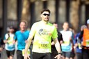 Hannover-Marathon2293.jpg