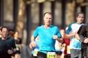 Hannover-Marathon2297.jpg
