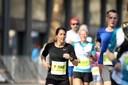 Hannover-Marathon2301.jpg