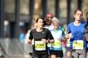 Hannover-Marathon2303.jpg