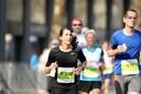 Hannover-Marathon2304.jpg