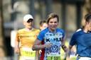 Hannover-Marathon2307.jpg