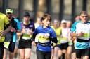 Hannover-Marathon2310.jpg