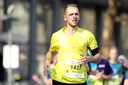 Hannover-Marathon2316.jpg