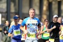 Hannover-Marathon2319.jpg