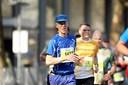 Hannover-Marathon2321.jpg