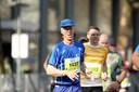 Hannover-Marathon2322.jpg