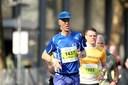 Hannover-Marathon2323.jpg