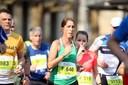 Hannover-Marathon2325.jpg